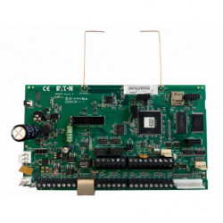 I-ON40H-EU-PCB - SCANTRONIC