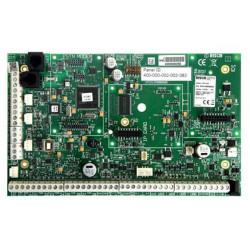 RP512M00000A - RISCO