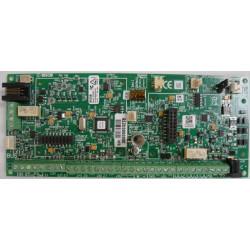 RP432M00000E - RISCO