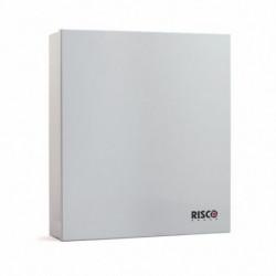 RP512BM2100A - RISCO