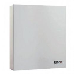 RP432BM0000A - RISCO