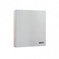 RM432NP00BFM - RISCO