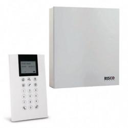 RM432NP5101E - RISCO