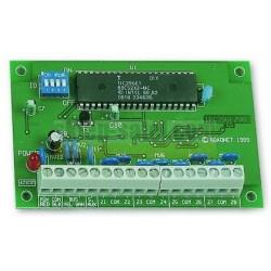 RP296E08000A - RISCO