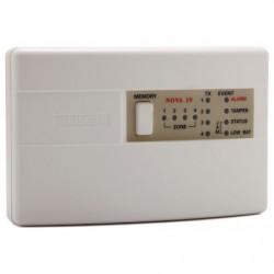 RWR04086800A - RISCO
