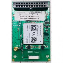 I-GSM03 - SCANTRONIC