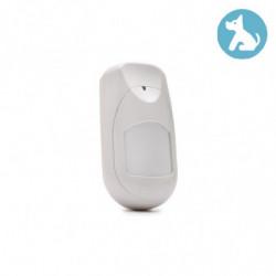 RWT95P86800A - RISCO