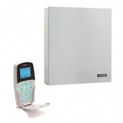 RM432NPBM00E - RISCO
