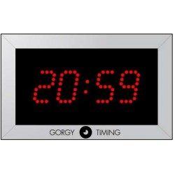 N3508/1170 - GORGY TIMING
