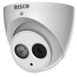 RVCM72P1200A - RISCO