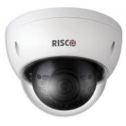 RVCM32P1000A - RISCO