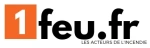 1feu.fr