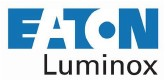 EATON LUMINOX